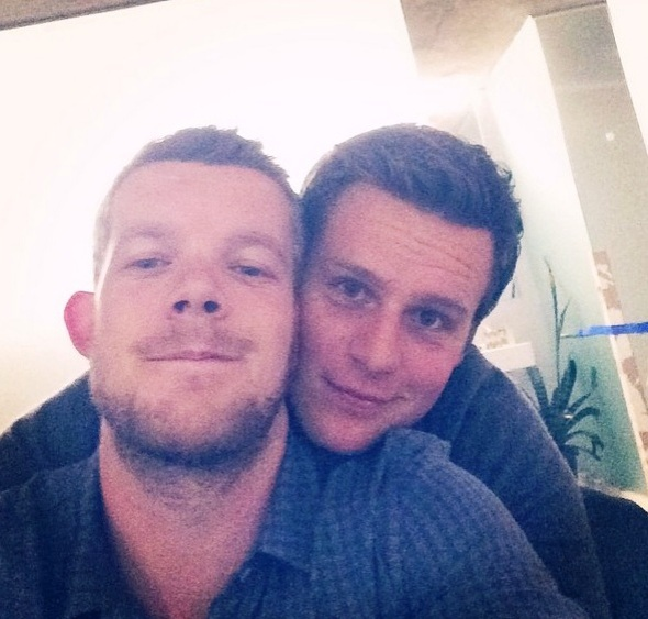russell-tovey-jonathan-groff